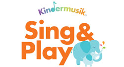 singplay_rainbowlogo_small.jpg (250×135)