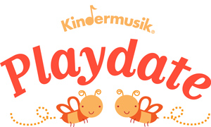 Logo_Kindermusik-Playdate_small_300x180 (JPG)