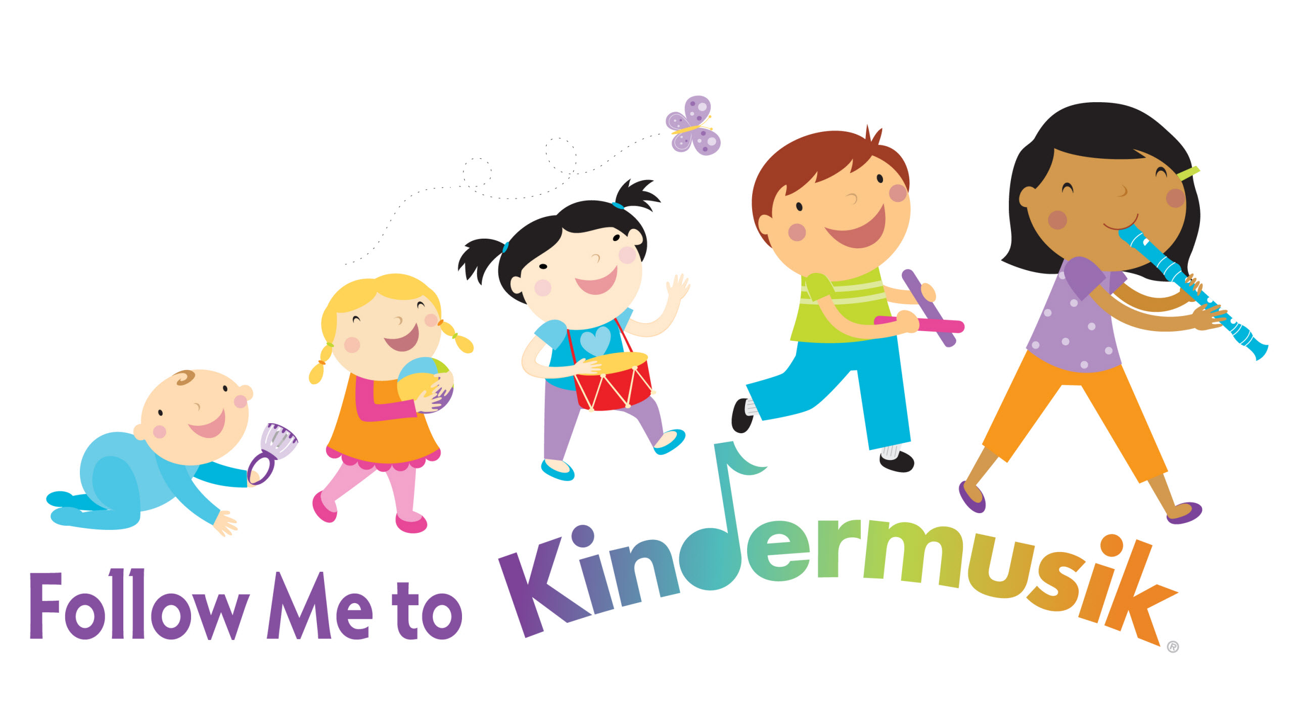 Graphic-Follow-Me-to-Kindermusik-1-2560x1440.jpg (2560×1440)