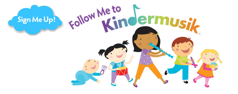 Graphic-Follow-Me-to-Kindermusik-2-facebook-signup.jpg (830×330)