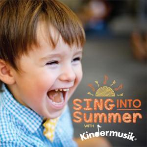 FacebookCarouselAd_SingIntoSummer2017_Kindermusik_1